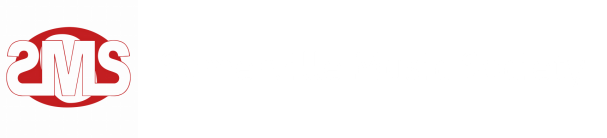 Somerville Music Society